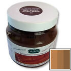 FURNITURE LEATHER POLISH CREAM REVIVER CLEANER - TRG SOFA COUCH SHOES