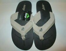 Reef Sandals Men's Size 7