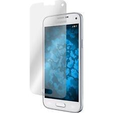 2 x Samsung Galaxy S5 mini Pellicola Protettiva chiaro