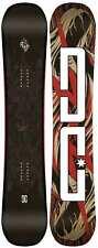 DC Media Blitz Snowboard Mens Sz 150cm