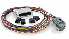 s l225 thunder heart performance motorcycle electricals ebay thunderheart motorcycle wiring harness at bayanpartner.co