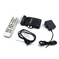 EG_ HD Scart Set Top Box MPEG 4 Digital TV Receiver USB Recorder DVB-T2 to HDMI