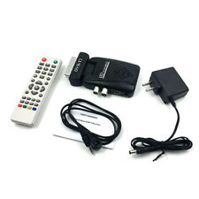 SN_ EG_ HD Scart Set Top Box MPEG 4 Digital TV Receiver USB Recorder DVB-T2 to