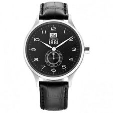 Cerruti 1881 Men's Watch CRA102C222K CLEARANCE
