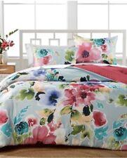 Hallmark Amanda 3Pc Full/queen Comforter Set