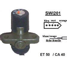 Aprilia Rs 125 Rs 250 Pegaso 650 Schütz Schlüssel-