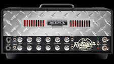 Mesa Boogie Mini Rectifier Twenty-Five 25W Head