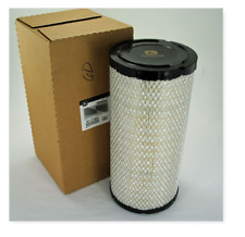 John Deere Air Filter At171853
