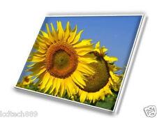 LAPTOP LCD SCREEN FOR ACER ASPIRE V3-772 17.3' Full-HD 1920x1080 N173HGE-E11 LED