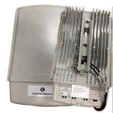 Cambium Networks - Motorola Canopy WiMAX PMP320 3630APC Access Point 3.6-3.8 GHz