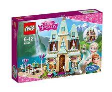 LEGO® Disney Princess 41068 Fest im großen Schloss von Arendelle NEU OVP NEW