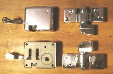 Door Latch Kit AC Shelby Cobra Replica ACE