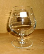 Luminarc  Verrerie ,d  arques 1 Cognacglas
