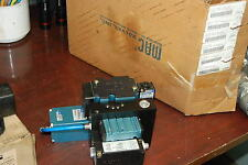 MAC Proportional Valve PMPP63A, PPC5C-AGB,  New in Box