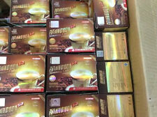 1Box*15bag*10g Natural Weight Loss Diet Coffee Slimming Chinese Li ho Coffee
