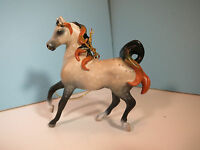 Trail Of Painted Ponies-Prince Of The Wind  Hanging Ornament-New In Box