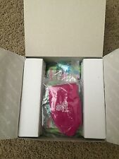 NIB American Girl Chair & Bocce Set, retired~ adorable!