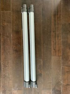 Hoover Cruise  Cordless Stick Vacuum Cleaner BH52210 Extension Wand Tube