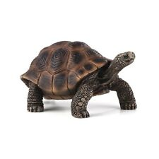 MOJO Giant Tortoise Animal Figure 387259 NEW Educational Learning Toys
