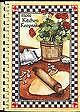 More Kitchen Keepsakes by Bonnie Welch (1995 - 4th printing, Hardcover)