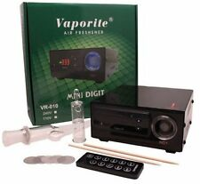 Vaporizador Digital Vaporite Mini Digit - Smoking Vaporizer Vaporiser (240 V.)