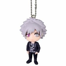 Uta no Prince Sama All After Secret B Portachiave Keychain Ranmaru Kurosaki ★