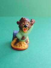 TaleSpin Super Baloo Kit Cloudkicker Figurine PVC Figure Disney Club Simba toy