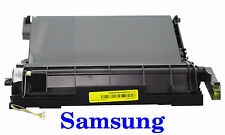 ORIGINAL Samsung TRANSFER BELT NEU JC96-04840A CLP-310 CLP-310N CLP-315 CLP-315W