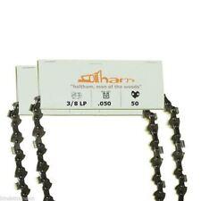 STIHL Chainsaw Parts & Accessories