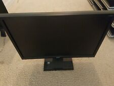 "Acer  V223w  22"" 1680X1050 Widescreen LED LCD Monitor"
