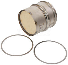 Diesel Particulate Filter Dorman HD Solutions 674-2003 (DPF)