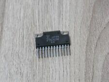 Fujitsu FT5757M Integrated Circuit