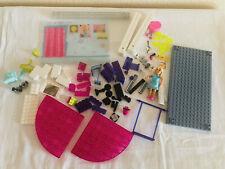 Lego Belville Playhouse 5942 Pop Studio; komplett