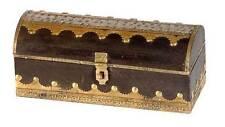 Markenlose Deko-Gefäße & -Schalen im orientalischen/asiatischen Stil aus Holz