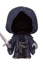NAZGUL - THE LORD OF THE RINGS #446 - FUNKO POP !