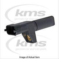 New Genuine HELLA Crankshaft Pulse Sensor 6PU 009 167-421 Top German Quality