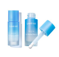 [LANEIGE] Eye Sleeping Mask EX - 25ml
