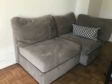 Mattress With Frame and Furniture For Sale (separate or altogether)