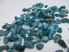 1/4lb Wholesale bulk natural apatite crystal reiki in bulk