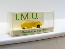I.M.U. Messerschmidt KR 200 OVP (MR2324)