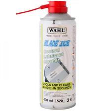 WAHL BLADE ICE SPRAY TESTINE TOELETTATURA CANE 2999-7900
