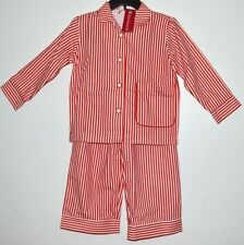 American Girl Girls' Polyester Clothing (Sizes 4 & Up)