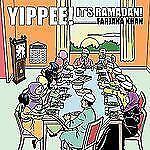 Yippee, It's Ramadan! (Paperback or Softback)