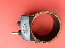 Vintage Igranic 'Plug-in' Tuning Coil
