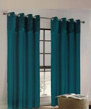Argos Ring Top Modern Curtains & Pelmets