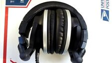 Audio Technica ATH-PRO700MK2 Professional DJ Monitor Headphones New without box