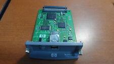 HP Jetdirect 625N Internal Print Server P/N J7960-60012