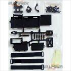 X2CR PRO Brushless System Conversion Kit #X2S-16 (RC-WillPower) HongNor X2CR
