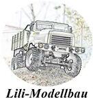 Lili-Modellbau_Shop