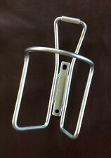 Rare New-old-stock Vintage Specialized Aluminium  Water Bottle Cage